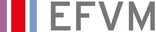 EFVM - European Foundation for Vascular Preventive edecine