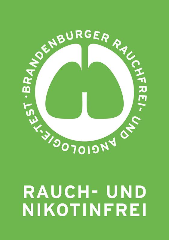 Logo-Rauch-und-Nikotinfrei